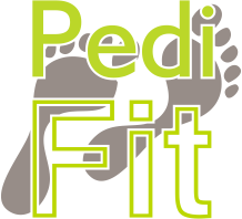 Pedifit pedicure